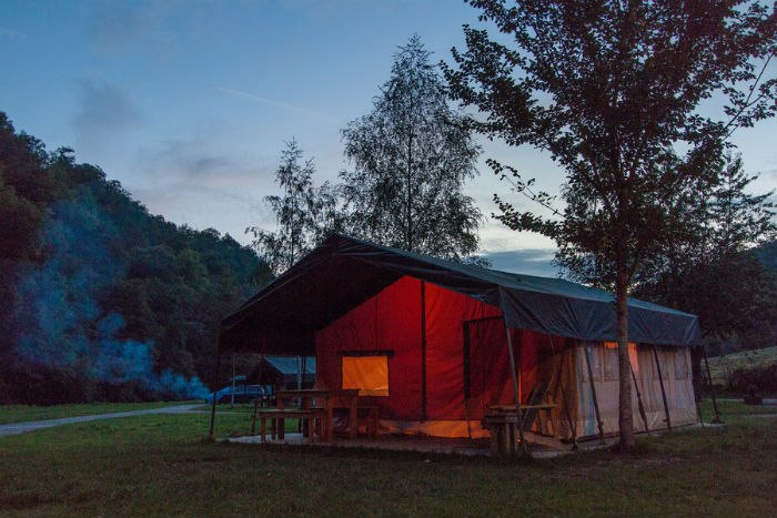 camping_luxembourg_img_5634-2