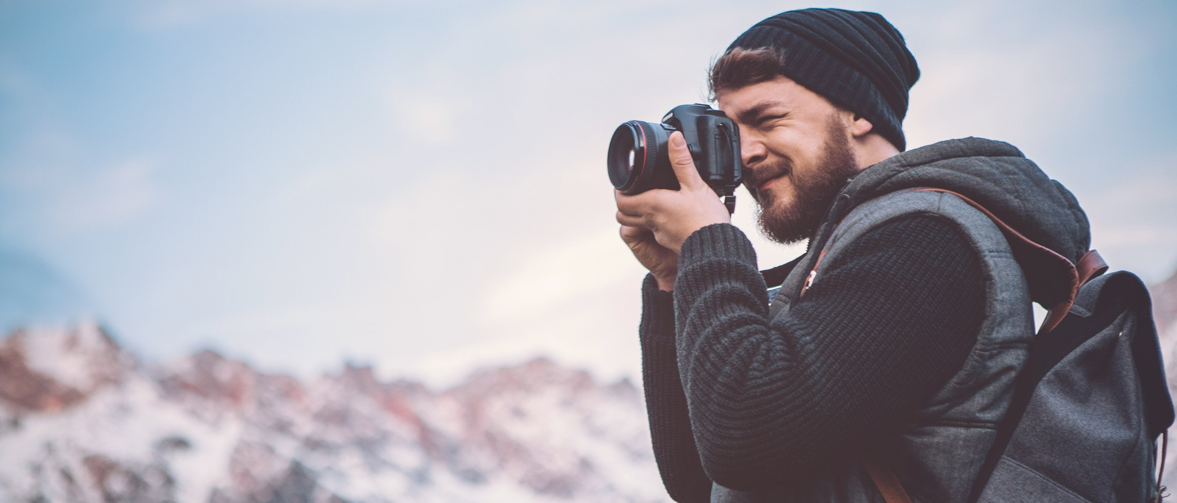 Must-have camera equipment every photographer needs ...