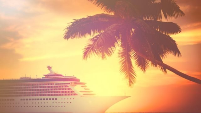 Tips to stay safe when cruising